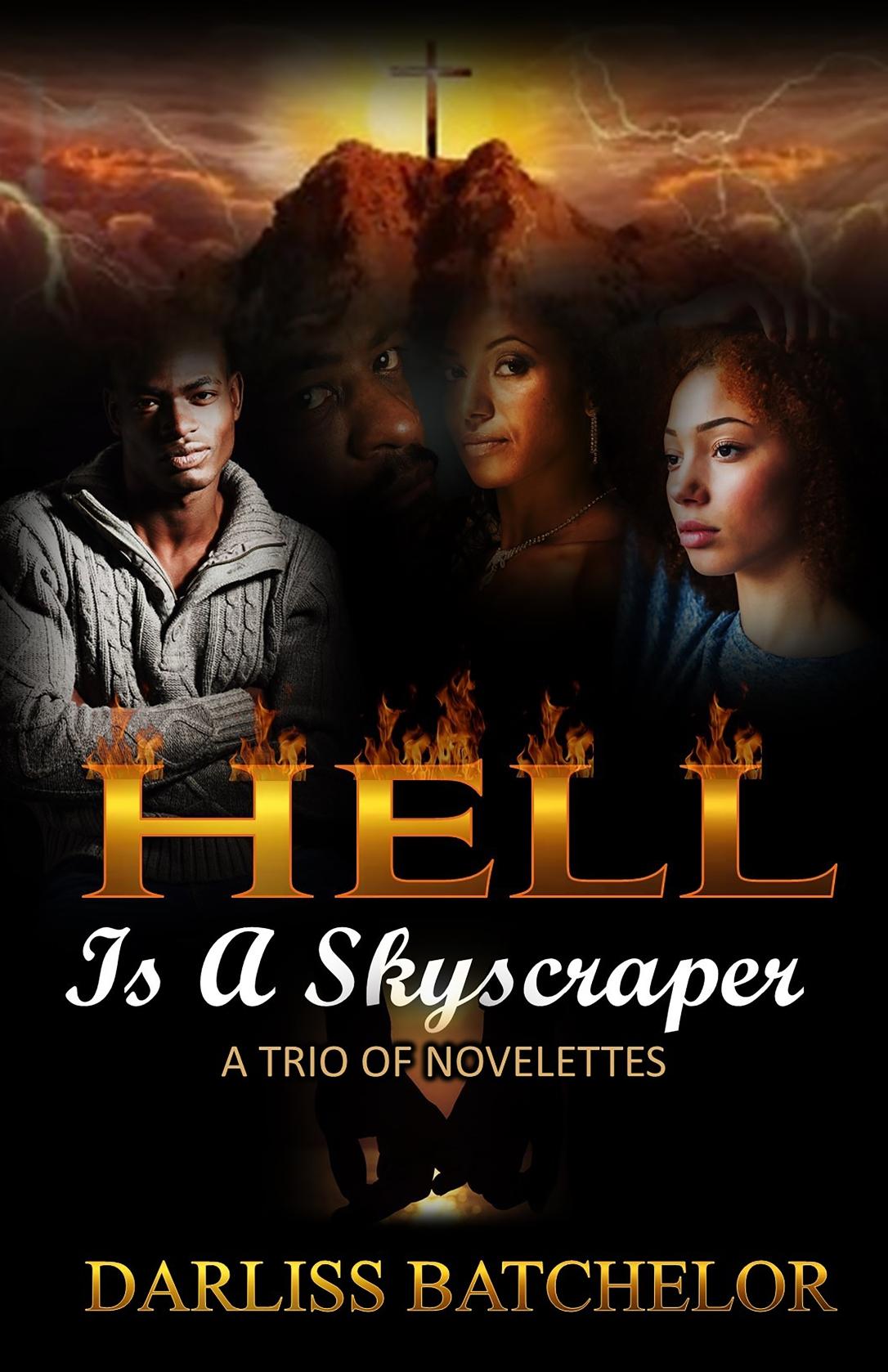 Hell is a Skyscraper Front JPEG.jpg