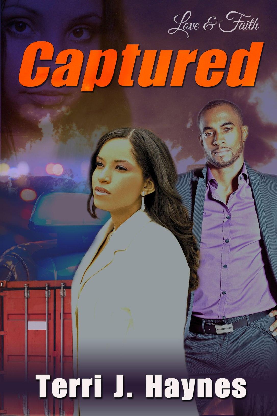 CapturedCoverFinal1