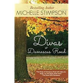 the divas of damacaus