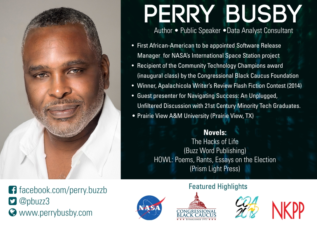 BioCard-Perry Busby