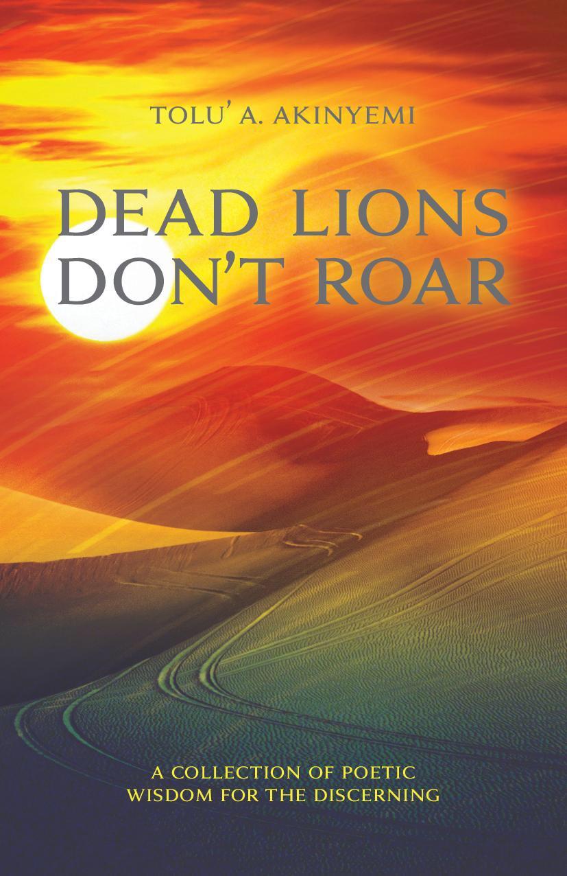 dead_lions_dont_roar_2