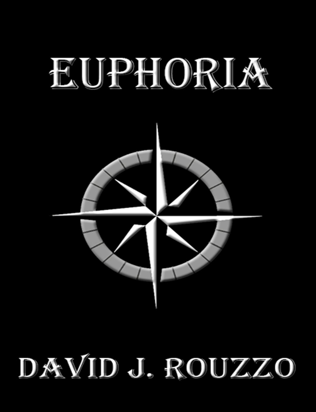 Euphoria5