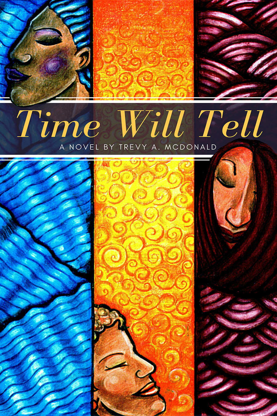 time will tell title art final for nook