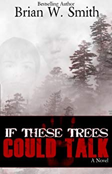 if these trees