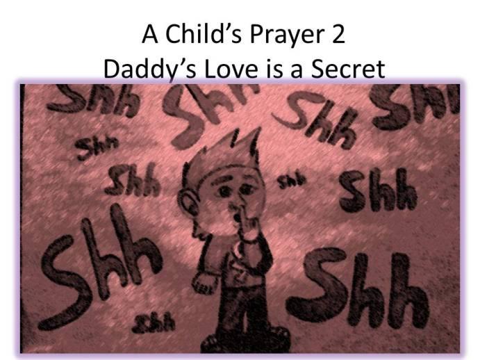 a child_s prayer 2 cover