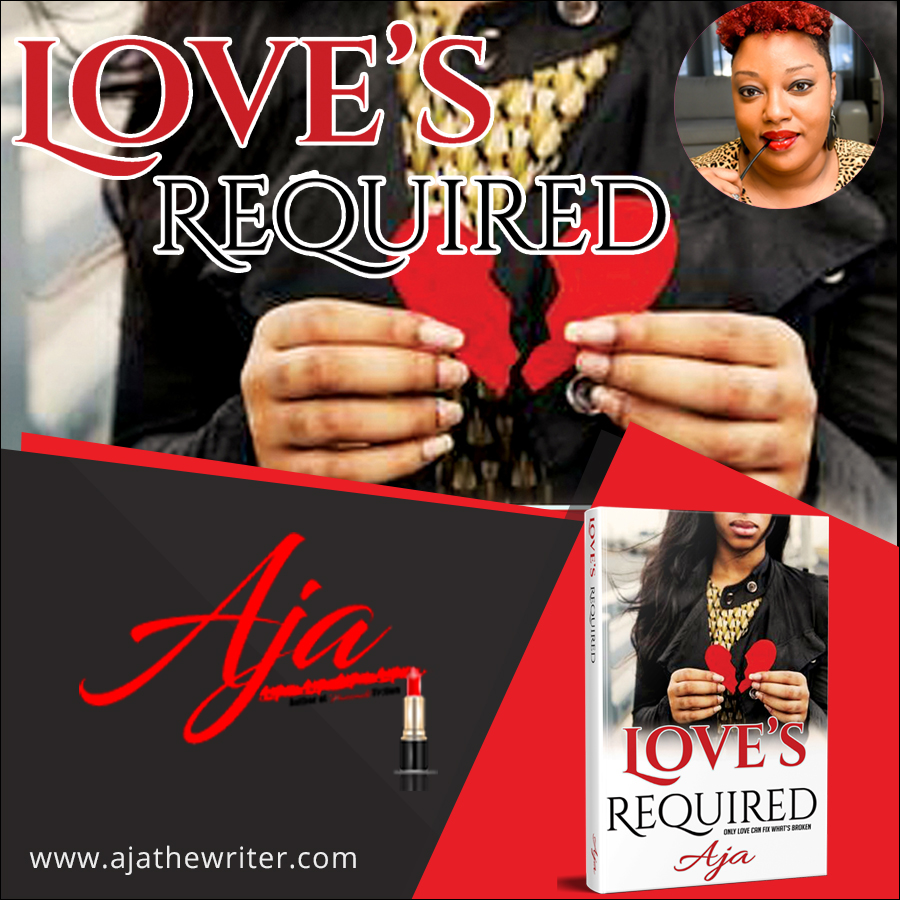 loves_required_updated