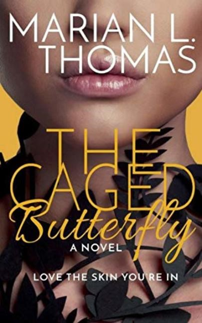 caged butterfly3