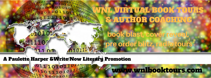 virtualbooktour