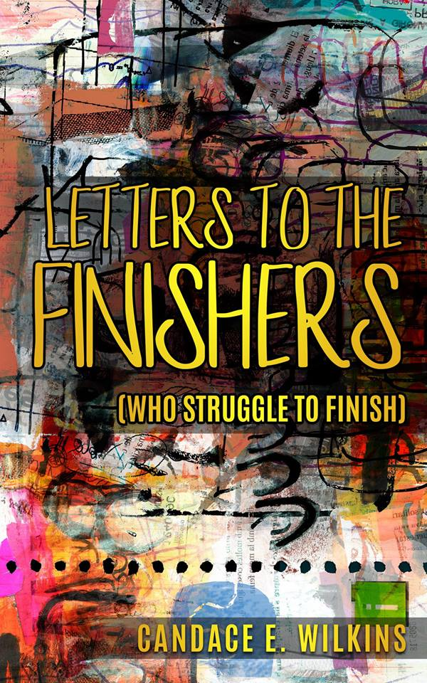 Letters to the Finishers Full Frontal (9)