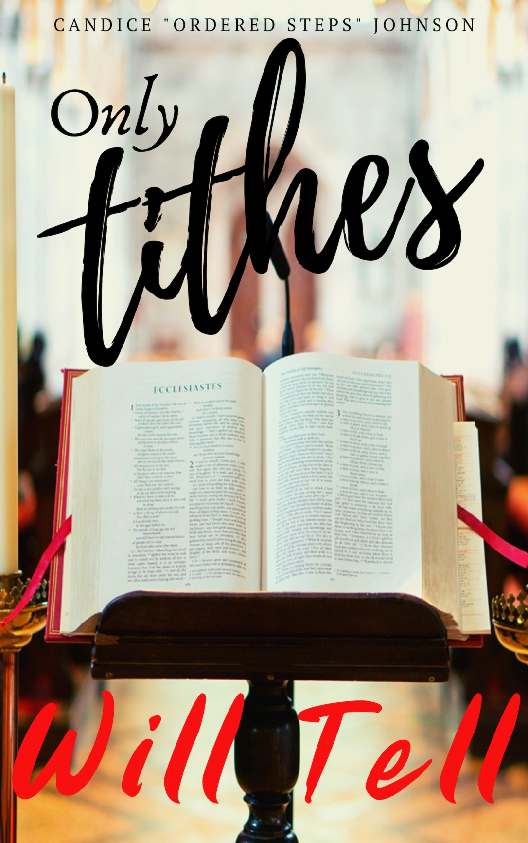 Tithes Cover 1.jpg