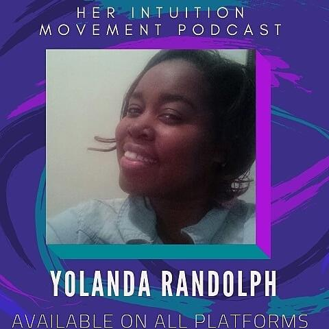 YOLANDA IC
