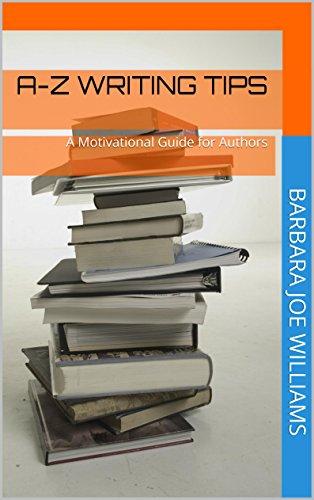 first book of barbara joe