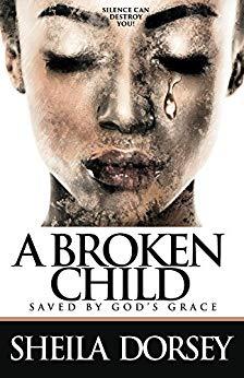 A BROKEN CHILD