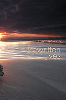 rewritten lives