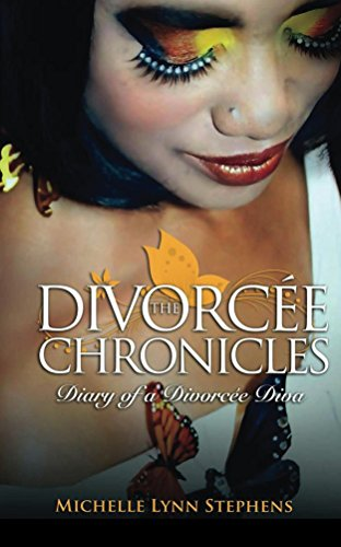 the divorcee diva