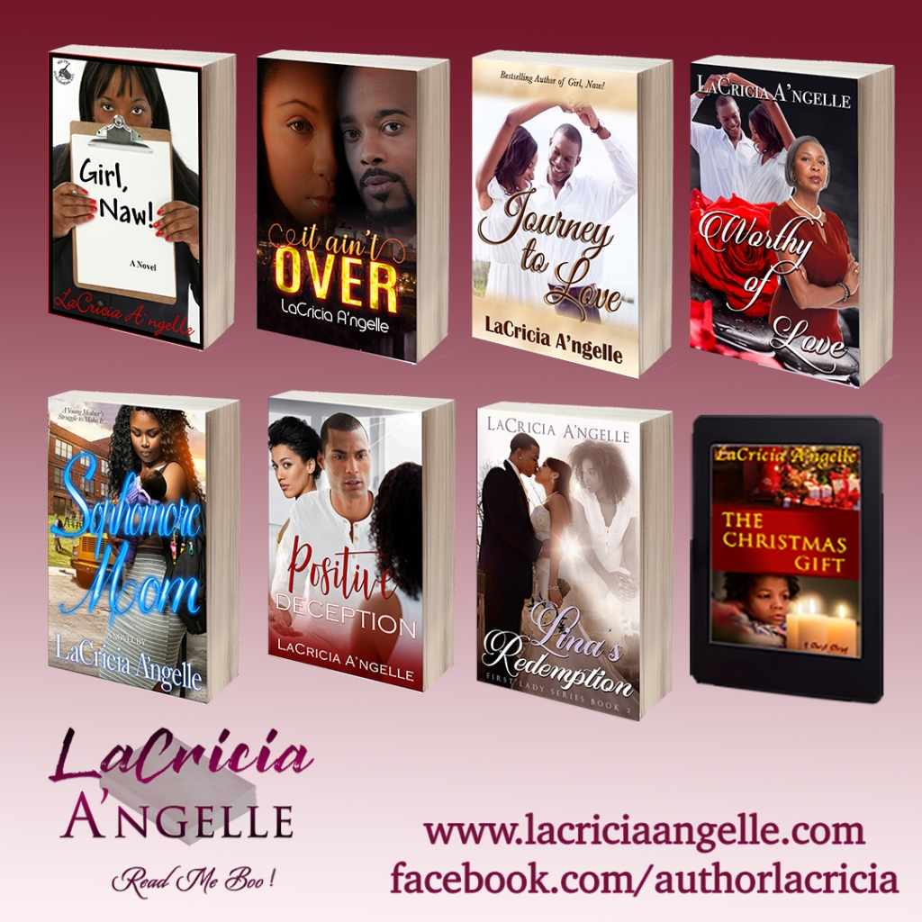 LaCricia Angelle 3d books 2 (1)