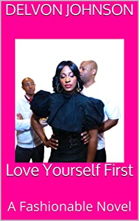 Love Yourself First Picture