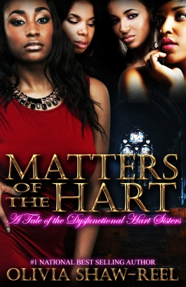 matters of the hart W FILTER (1)