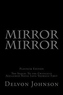 Mirror Mirror Picture