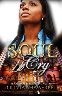 SOUL CRY-7
