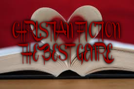 CHRISTAIN FICTION