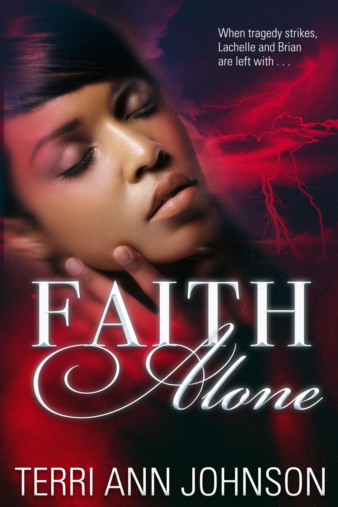 FaithAlone-FaceReveal