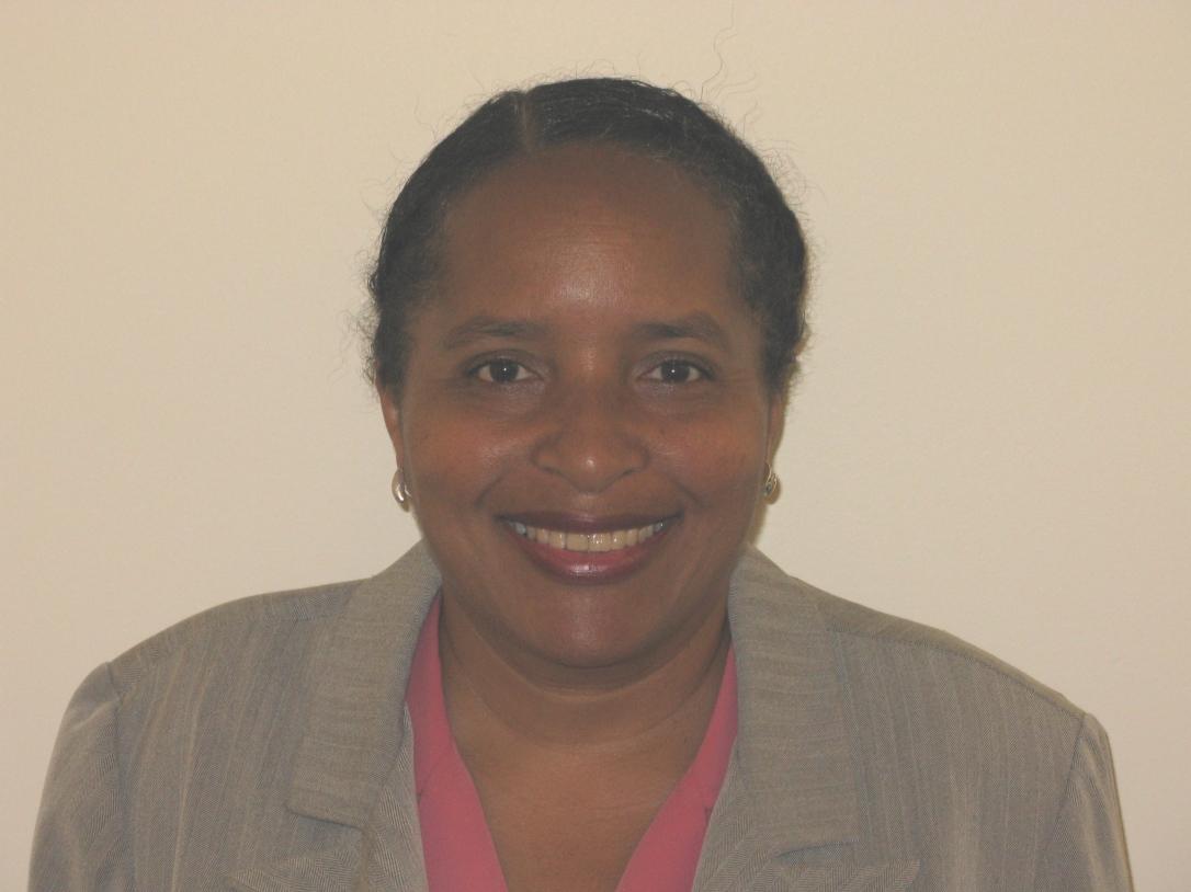Denise Turney 15