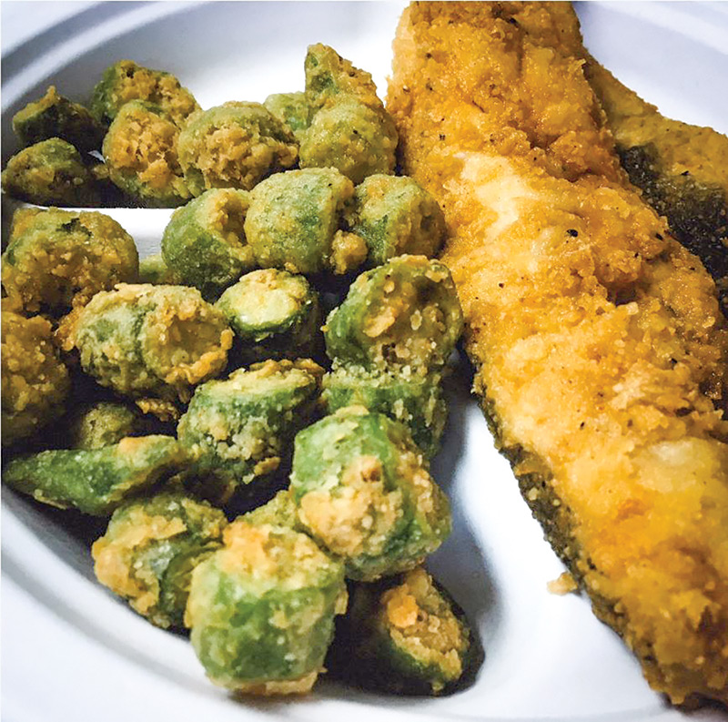 Fried-Fish-and-Okra-on-Johns-Island-SC-we