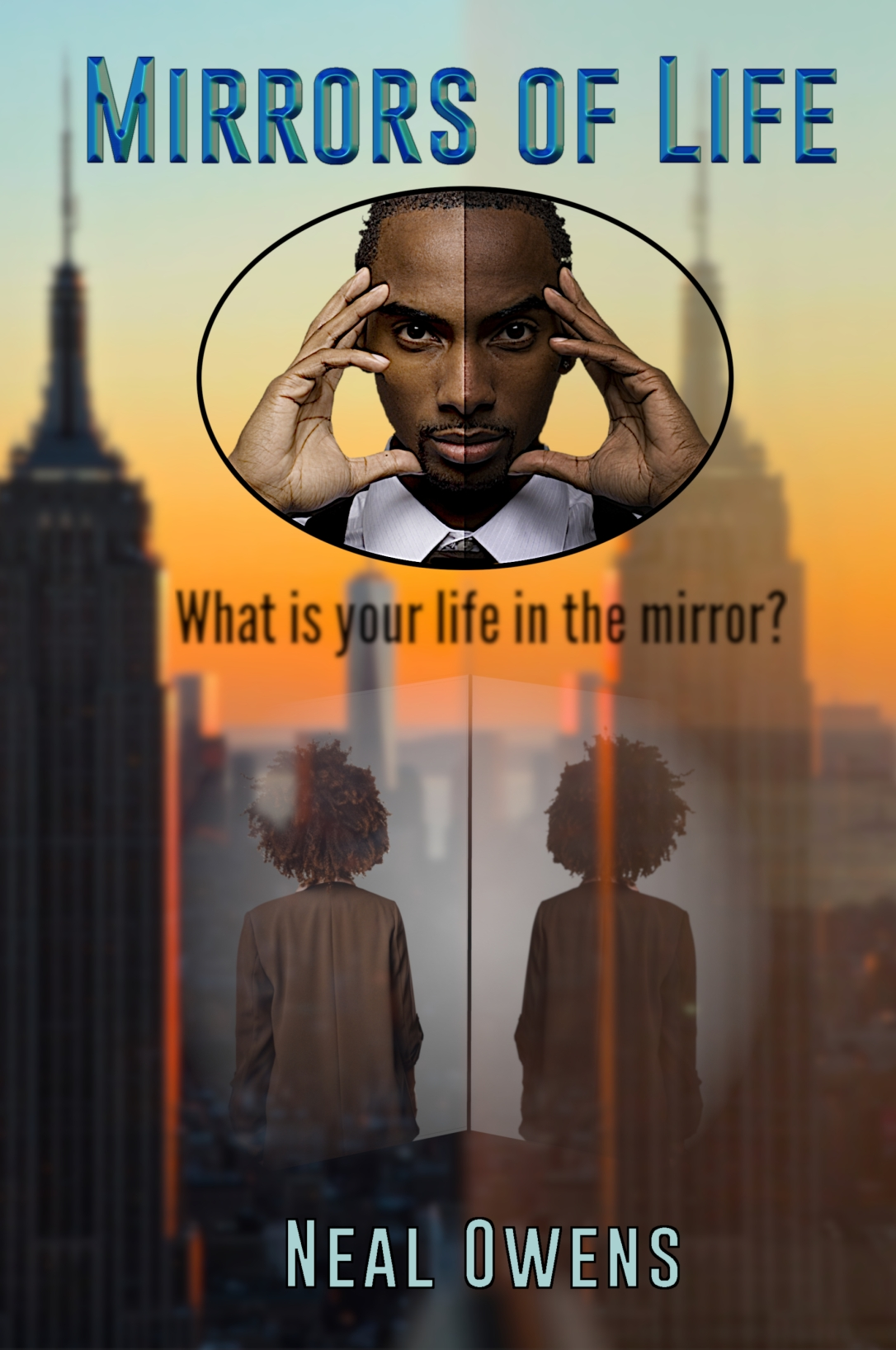 Mirrors of Life_COVER EBOOK (1)