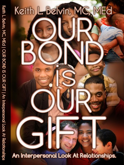 Our Bond is out Gift front - Copy