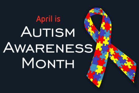 autism_awareness_month-450x300