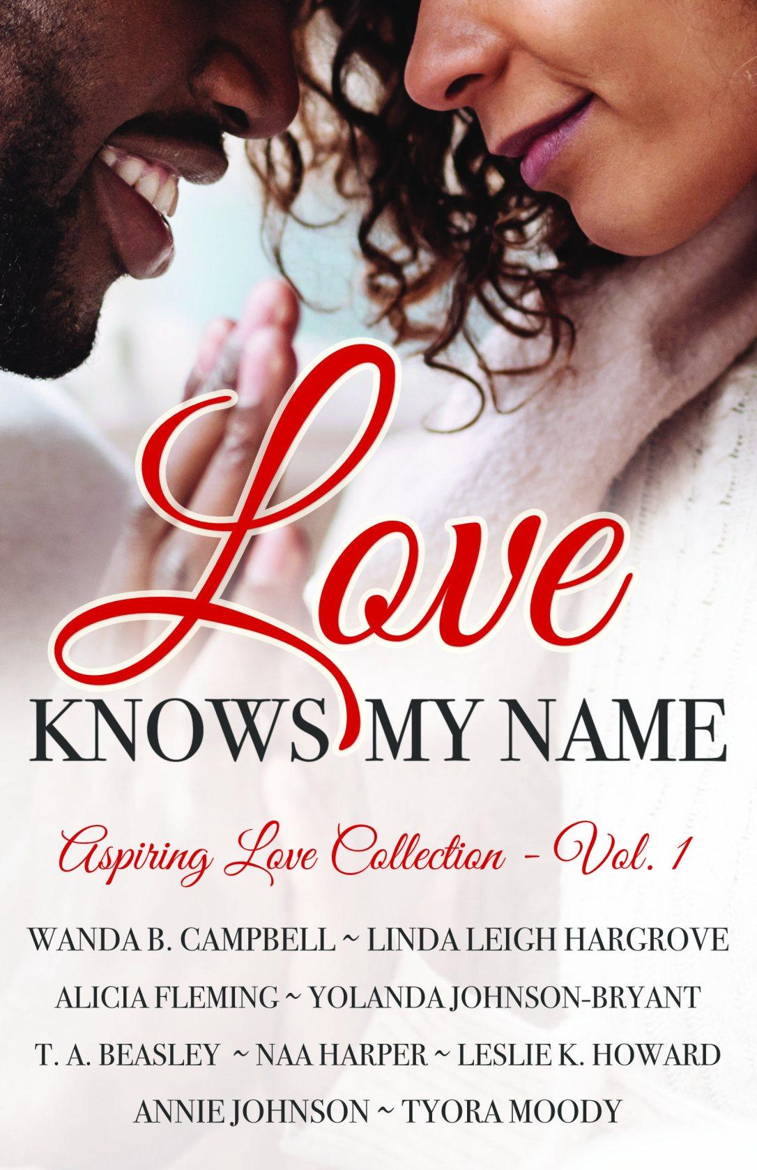 LoveKnowsMyName-COUPLE-V1